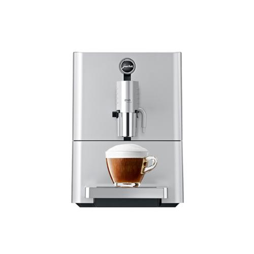 Caffe_Tiramisu_Jura__0043_Micro9