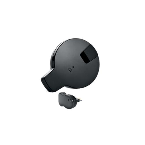 Caffe_Tiramisu_Jura_Onderhoud__0007_Wireless_upgrade