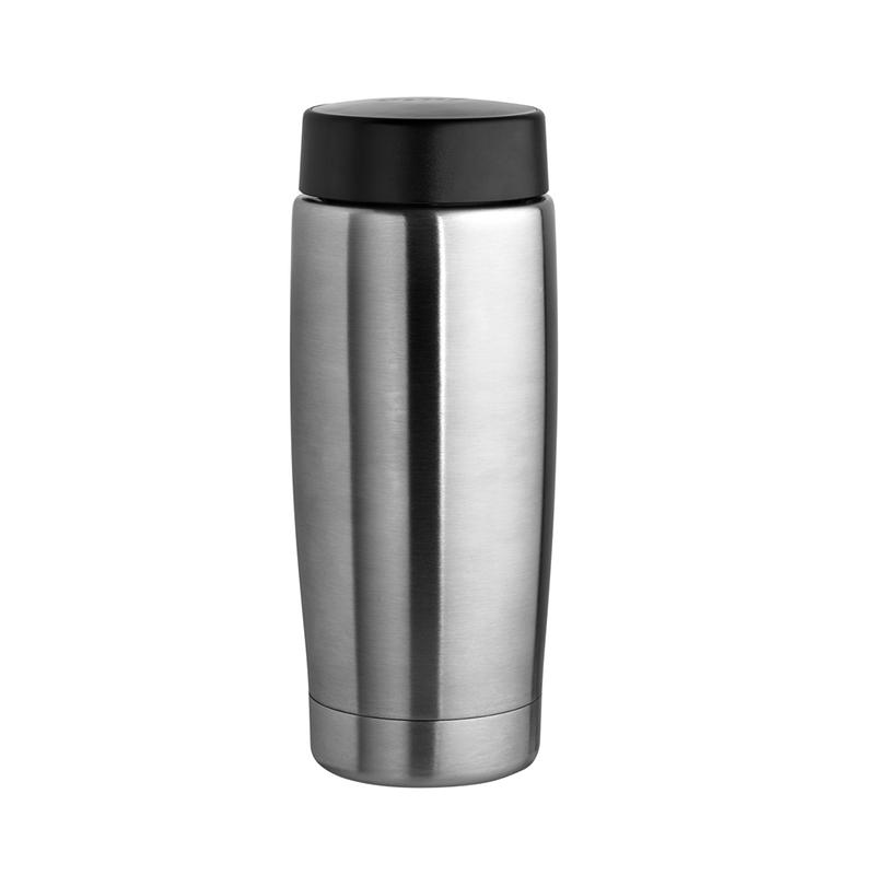 Caffe_Tiramisu_Jura_Onderhoud__0018_Melkkan_06