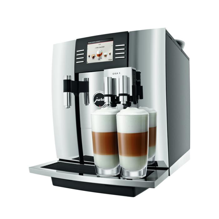 Caffe_Tiramisu_Jura__0000_Giga5_C_2