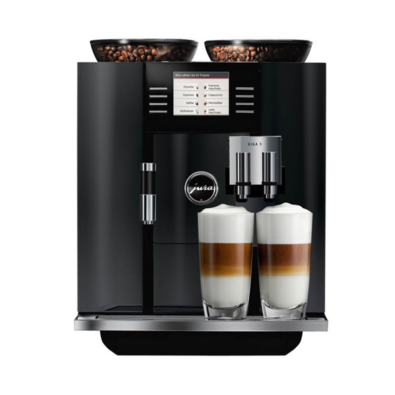 Caffe_Tiramisu_Jura__0003_Giga5_B