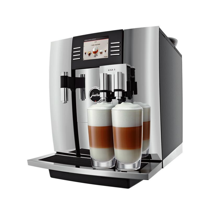 Caffe_Tiramisu_Jura__0004_Giga5_A_2