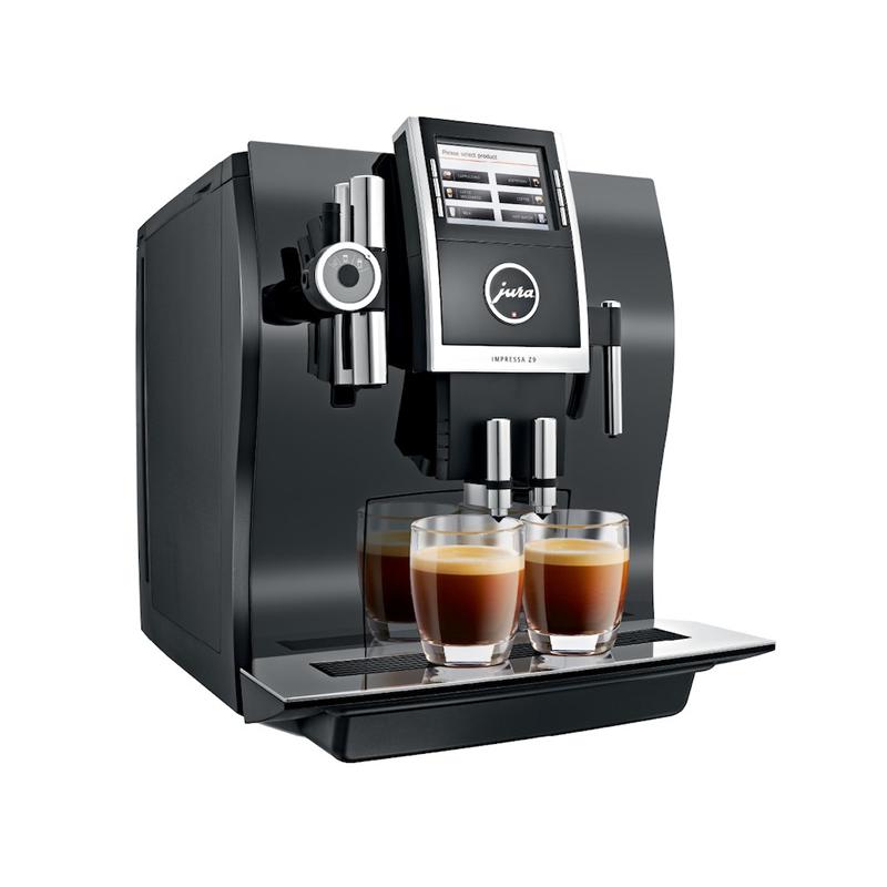 Caffe_Tiramisu_Jura__0006_Z9_B_2