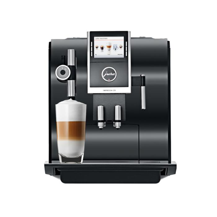 Caffe_Tiramisu_Jura__0007_Z9_B