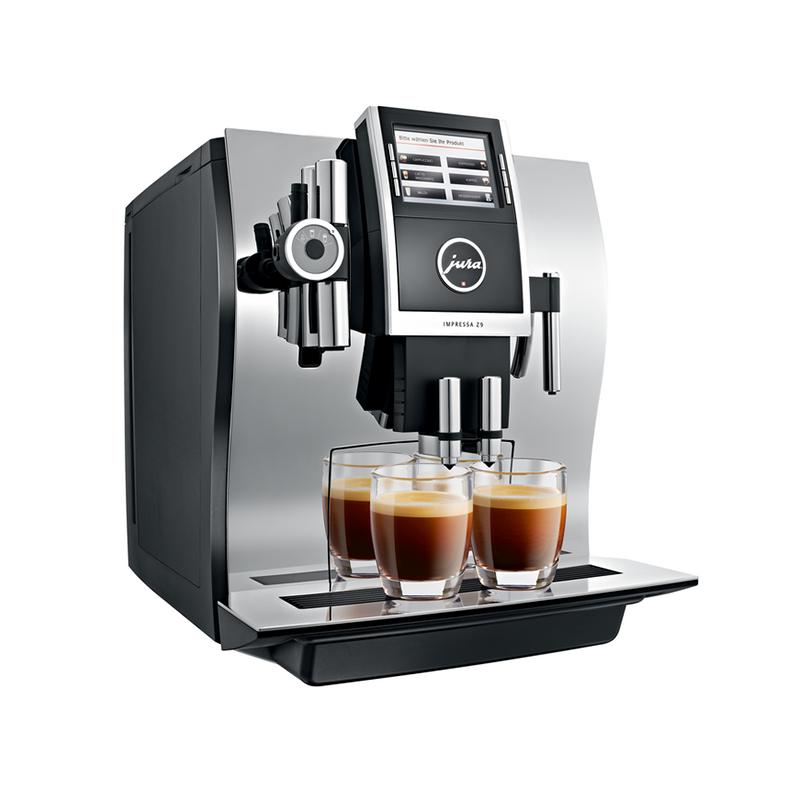 Caffe_Tiramisu_Jura__0008_Z9_C_2