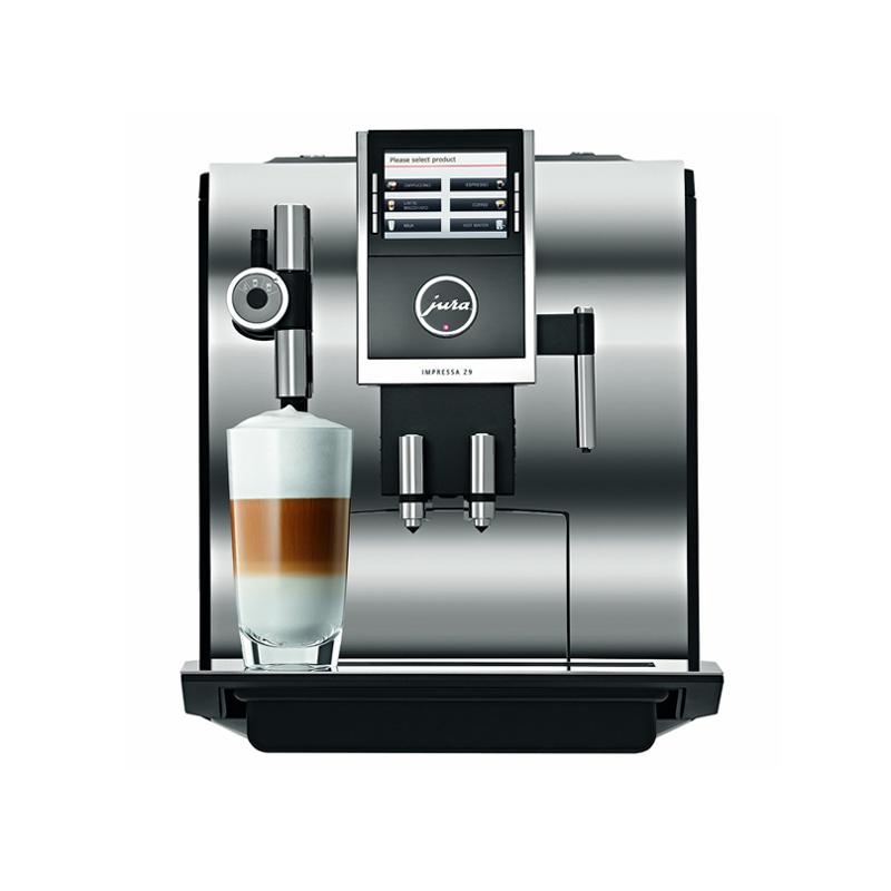 Caffe_Tiramisu_Jura__0009_Z9_C