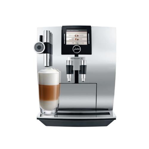 Caffe_Tiramisu_Jura__0023_J9.3_3