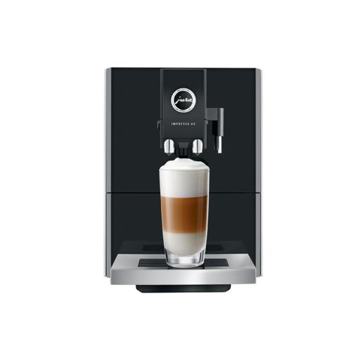 Caffe_Tiramisu_Jura__0040_A9