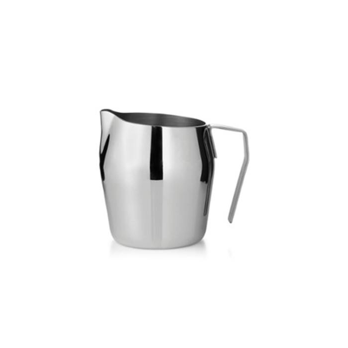 Caffe_Tiramisu_Accessoires_0001_Cafelat_kan