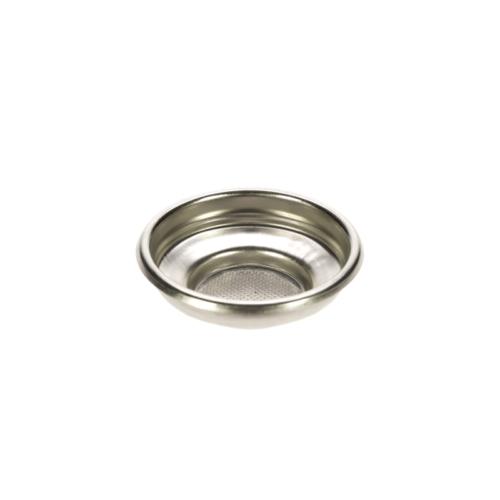 Caffe_Tiramisu_Accessoires_0006_Filterbakje_single