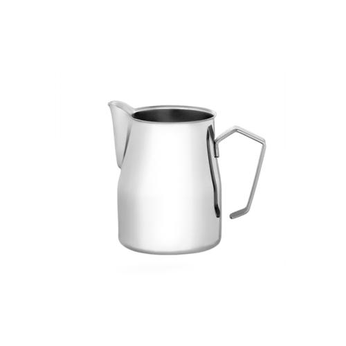 cappuccino melkkan
