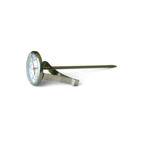 Caffe_Tiramisu_Accessoires_0012_Thermometer_2