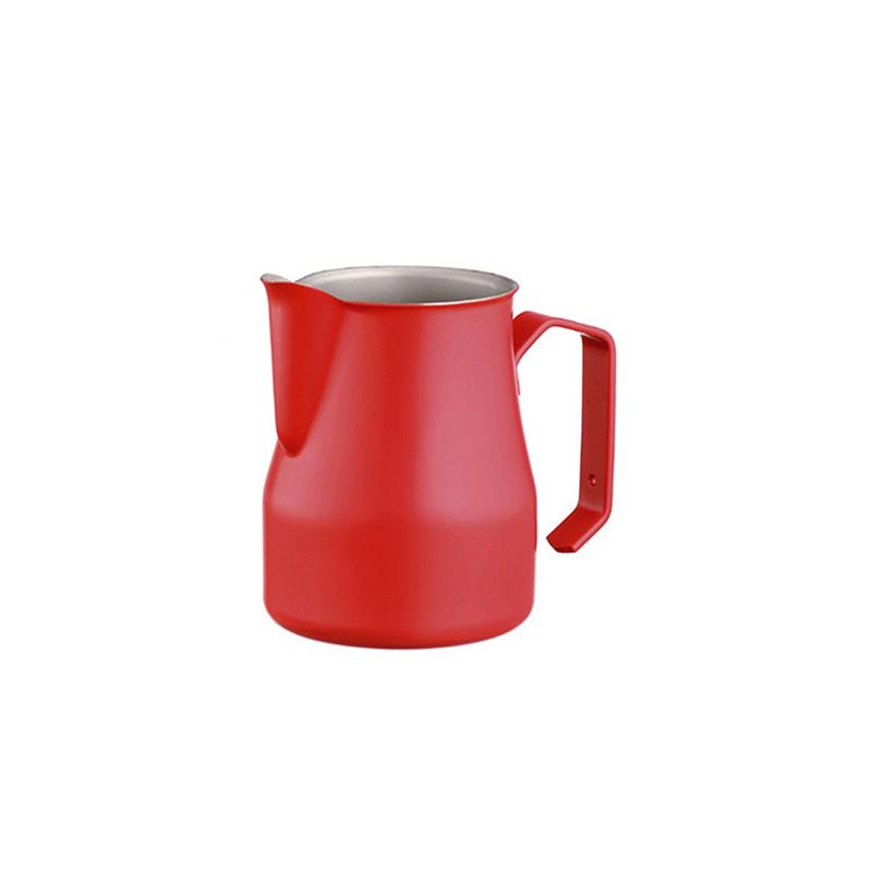 Caffe_Tiramisu_Accessoires_0015_Motta_Rosso