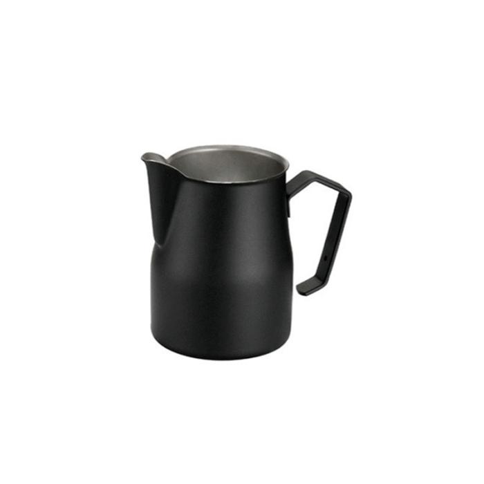 Caffe_Tiramisu_Accessoires_0016_Motta_Nero