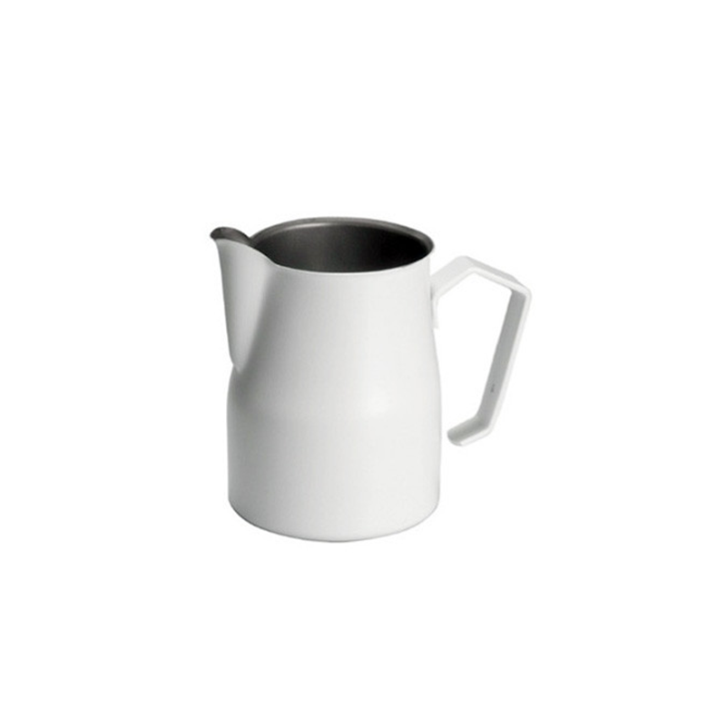 Caffe_Tiramisu_Accessoires_0017_Motta-biana