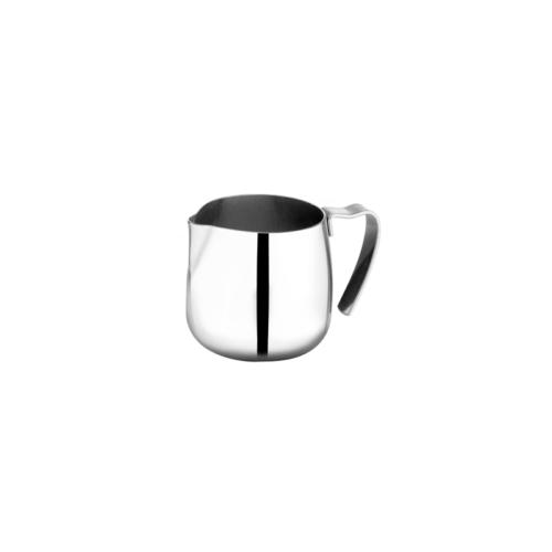 Caffe_Tiramisu_Accessoires_0020_Motta_cremerino_6cl