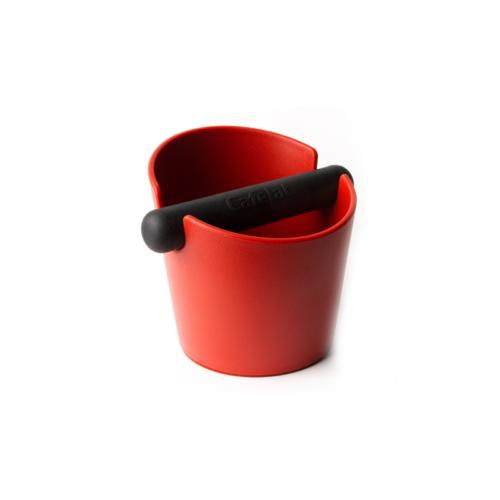 Caffe_Tiramisu_Accessoires_0043_Cafelat-tubbi-rood