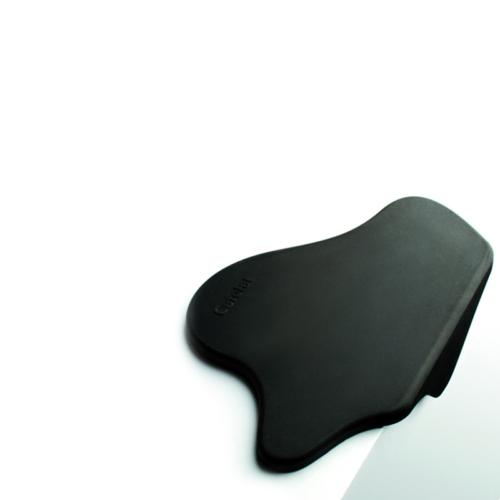Caffe_Tiramisu_Accessoires_0045_Cafelat-splat-zwart