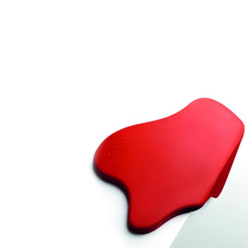 Caffe_Tiramisu_Accessoires_0046_Cafelat-splat-rood