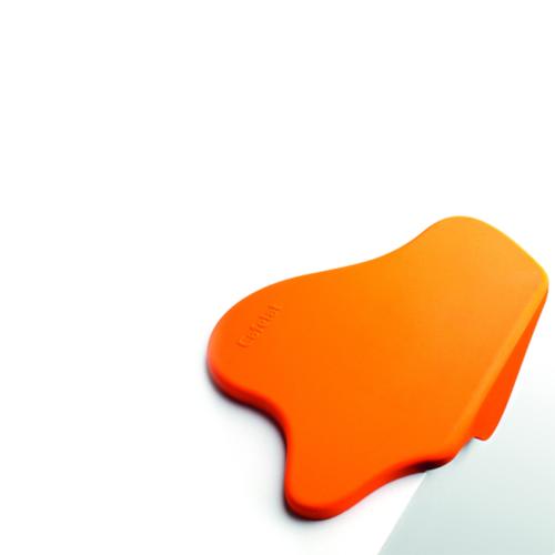 Caffe_Tiramisu_Accessoires_0047_Cafelat-splat-oranje