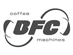 Caffe_Tiramisu_brand__0002_Caffe_Tiramisu_BFC_logo