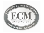 Caffe_Tiramisu_brand__0005_Caffe_Tiramisu_ECM