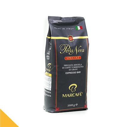 Marcafè Perla Nera