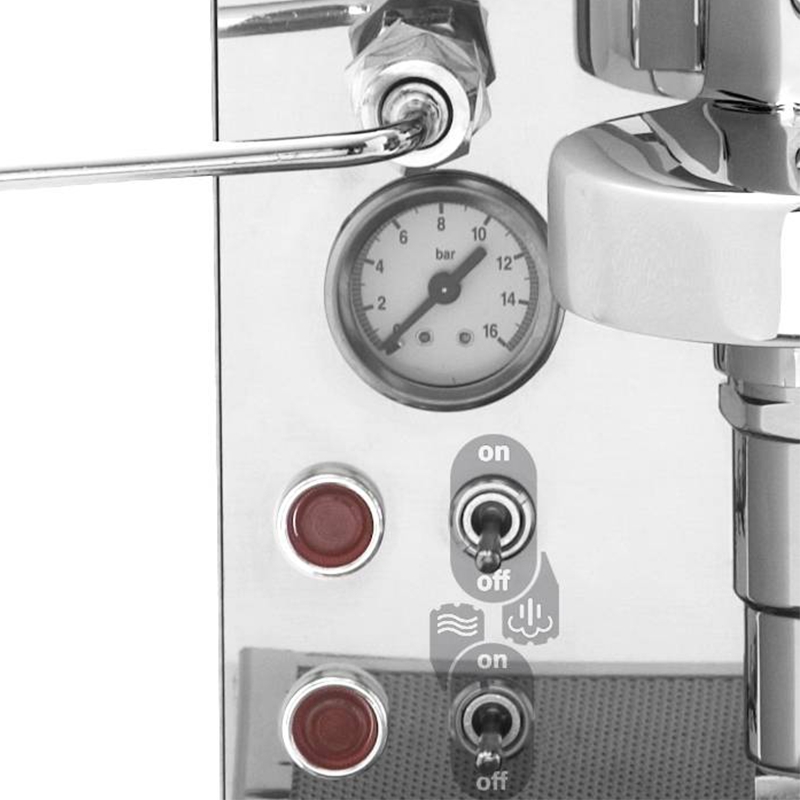Caffe_Tiramisu_apparatuur_0001_vibiemme-domobar-standaard-rvs-(2)