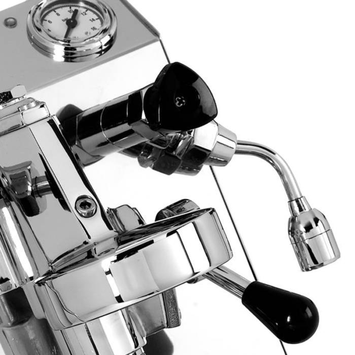 Caffe_Tiramisu_apparatuur_0002_vibiemme-domobar-junior-2b-(3)