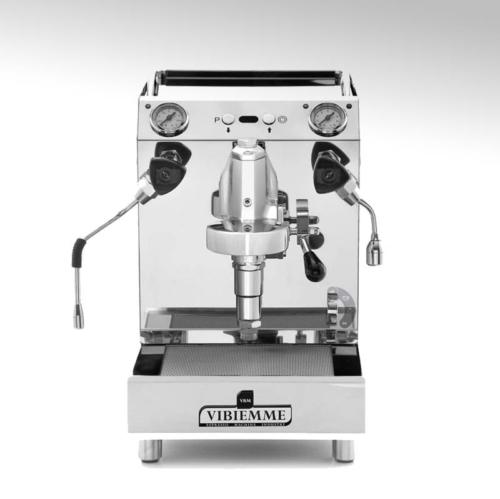 Caffe_Tiramisu_apparatuur_0016_vibiemme-domobar-super-pid-2b-switch