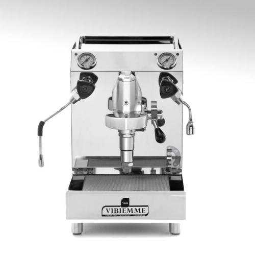 Caffe_Tiramisu_apparatuur_0018_vibiemme-domobar-super-hx-switch