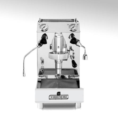 Caffe_Tiramisu_apparatuur_0019_vibiemme-domobar-junior-2b