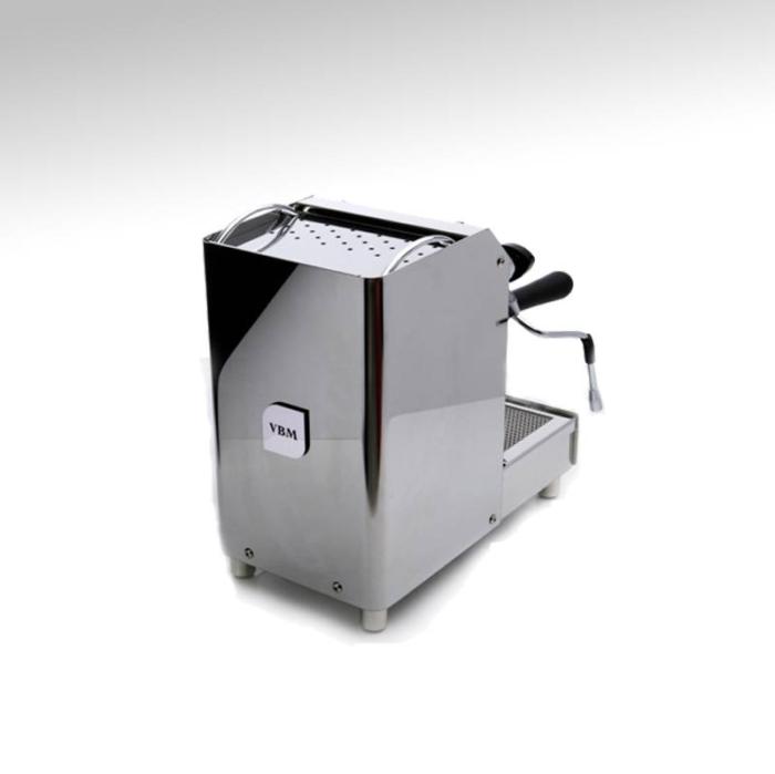 Caffe_Tiramisu_apparatuur_0021_vibiemme-domobar-standaard-rvs-(1)