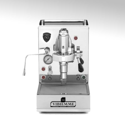 Vibiemme domobar espressomachine