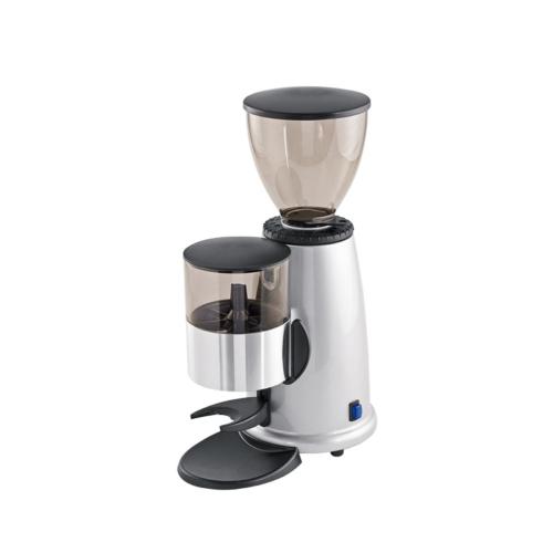 Caffe_Tiramisu_grinders_0012_MACAP_M4D_grijs