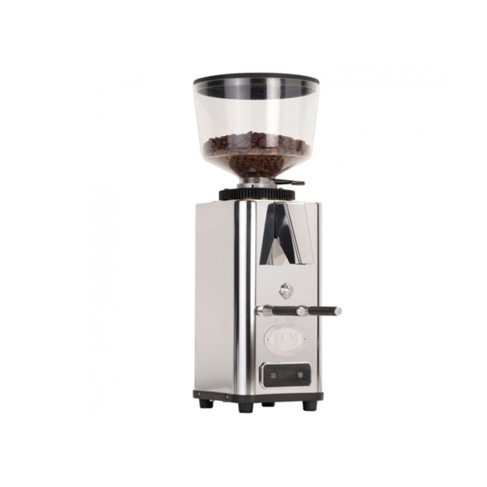 Caffe_Tiramisu_grinders_0025_ECM_S_Elektronika