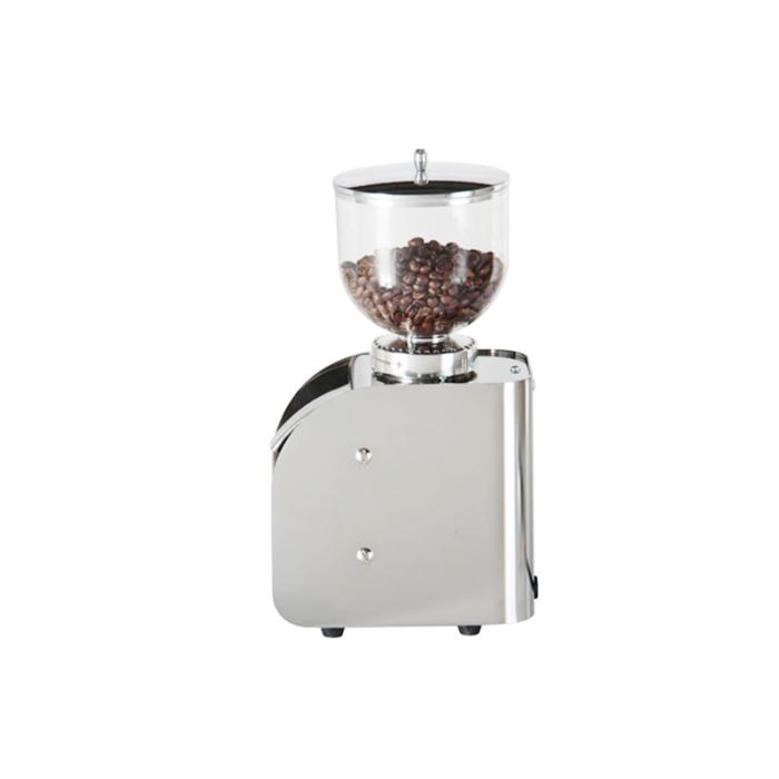 Caffe_Tiramisu_grinders_0027_Isomac_Gran_Macinino_2