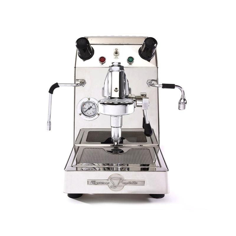 Caffe_Tiramisu_BFC_Levetta