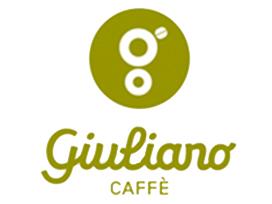 Giuliano Caffè