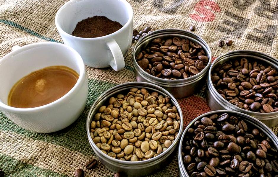 Caffè Tiramisu La Casa Del Caffè