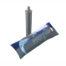 Claris Pro Smart Waterfilter