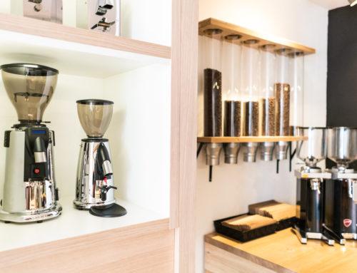 Caffè Tiramisu Harderwijk – Silo's 01