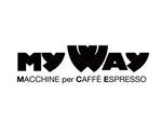0009_Caffe_Tiramisu_myway