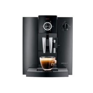 Caffe_Tiramisu_Jura__0034_F7