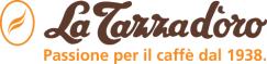 La Tazza d'oro logo