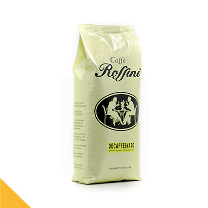 Rossini Decaf