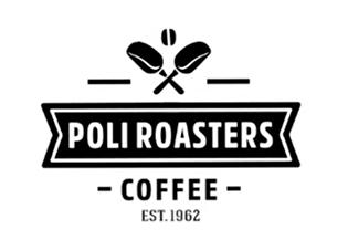 poli roasters