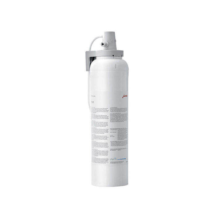 Jura waterfilter