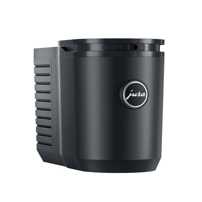JURA 0.6 Cool Control