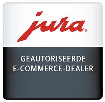 JURA Dealer